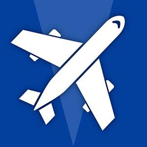 Précimétal - Luftfahrt