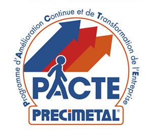 P.A.C.T.E.