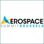 Aerospace Summit Brussels