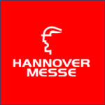 PRECIMETAL Precision Castings will attend the international industrial exhibition HANNOVER MESSE in Germany.