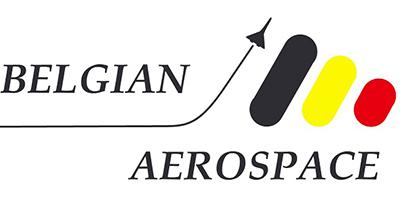 Belgian Aerospace